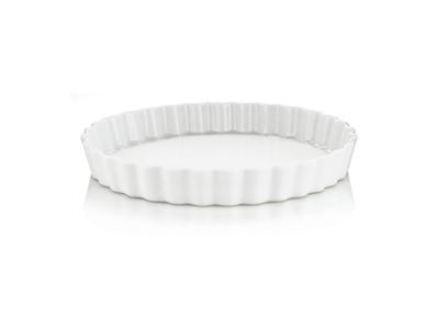 Tærteform Ø26 cm