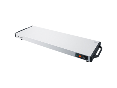Varmeplade 60x20 cm