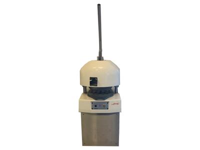 Dejbolleformer Filino 750-3750 g.