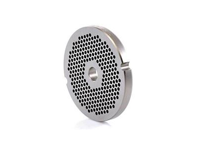 Zico disco perforado H
