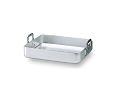 Bourgeat Baking pan