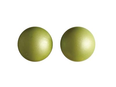 Dekorationsbollar