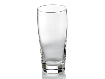 Ölglas Willi Becher 33 cl