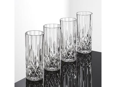 Harvey Cocktailglas 4-pak 26 cl