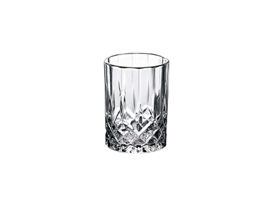 Harvey Shotglas 4-pak 3,7 cl