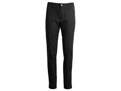 Bukser unisex sort - Flere Størrelser