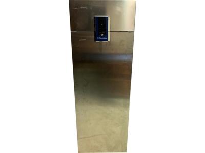 Brugt køleskab Electrolux