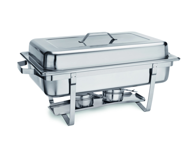 Chafing Dish RF GN 1/1