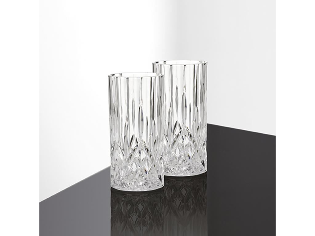 Harvey Longdrinkglas 2-pak 36 cl