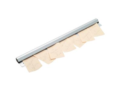 Bonskinne 61 cm aluminium