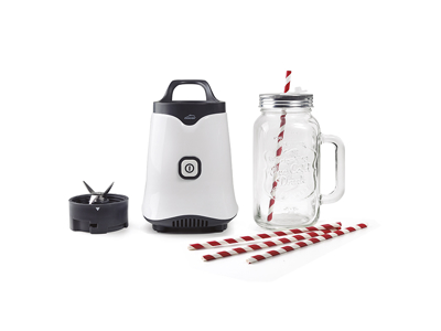 Blender Mix & Go 500 ml