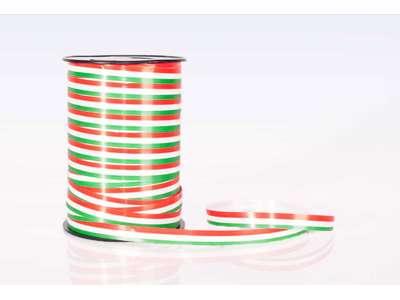 Gavebånd 10mm italiensk