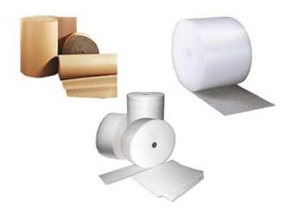 Postæsker, papkasser, konfektionsæsker, paprør, følgeseddellommer og pakkevægt