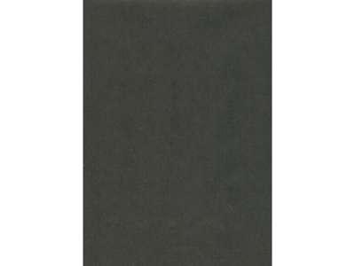 Håndrulle sort miljø 110cmX50 meter