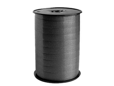 Gavebånd poly 10 mm-Koksgrå