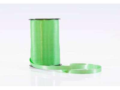 Gavebånd poly 10 mm -Avokado