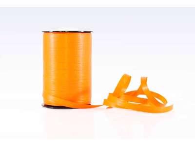 Gavebånd matline orange