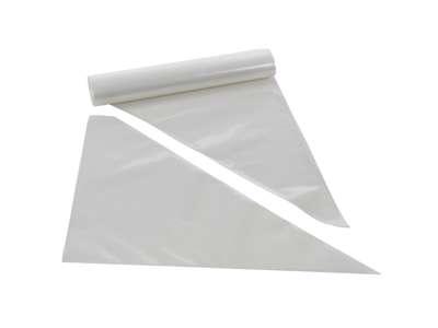 Forme & papir