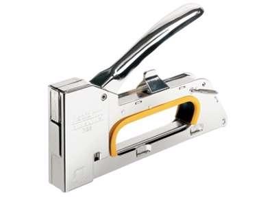 Rapid R23E Hæftepistol