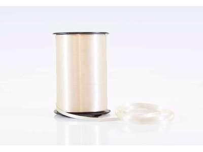 Gavebånd poly 10 mm -Beige