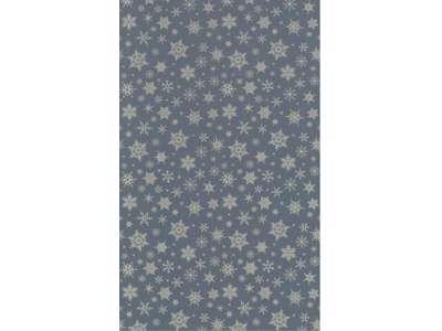 Julepapir 8245-40 cm.150 m. pr. rulle
