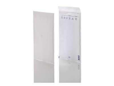 Boblepose W9 AirPro FSC hvid 320x455mm