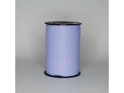 Gavebånd matline støvet lilla