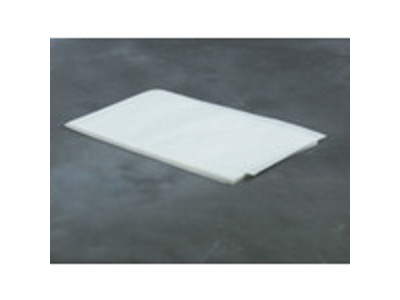 Foliepapir 28x34 cm. 10 kg.