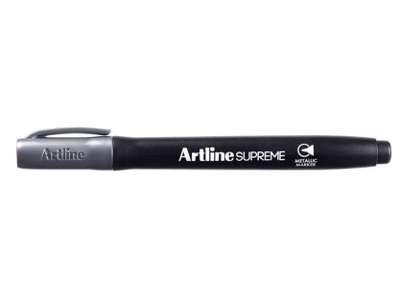 Artline supreme sølv EPF 790