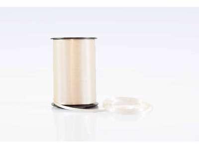 Gavebånd poly 10 mm -eggshell