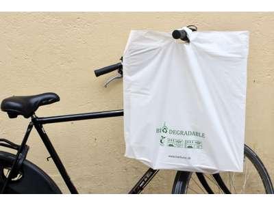 Bæredygtige / Miljøvenlige produkter