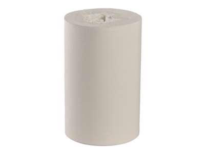 Håndklæderl. mini u/hylse. 20cmx150meter