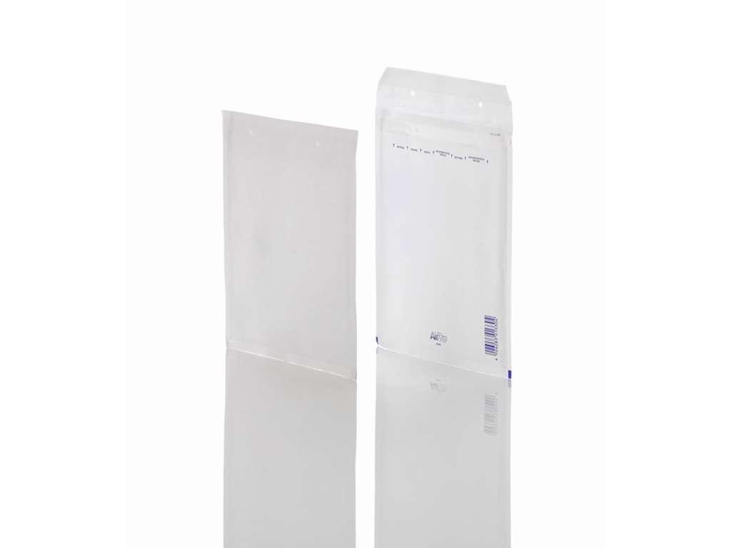 Boblepose W5 AirPro FSC hvid 240x275mm
