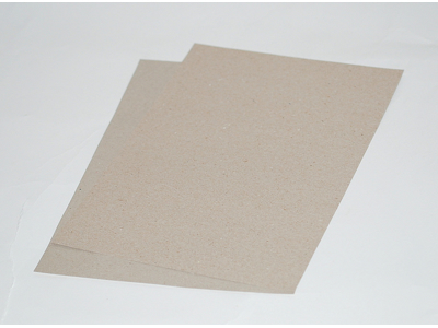 Karduspapir A4 500 ark.