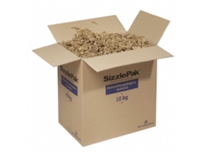 Sizzlepak Neutral 011-10 kg.