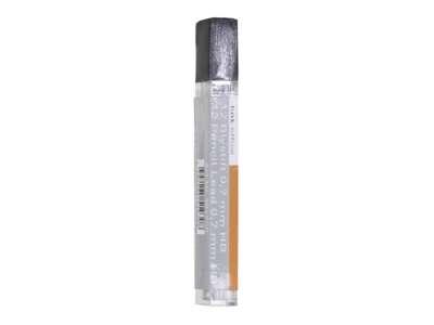 PENCIL MINER/STIFTER 0,7 HB