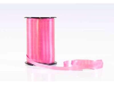 Gavebånd poly 10 mm -Gl. rosa
