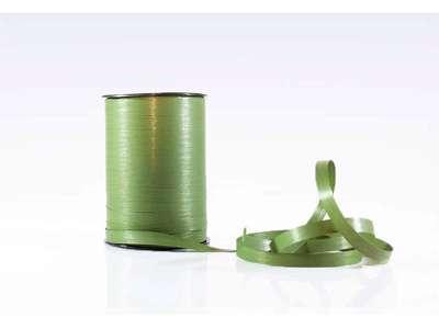 Gavebånd matline army grøn
