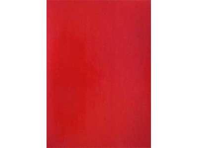 Gavepapir rød lak 40CM