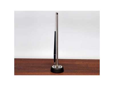 Counter Desk Kuglepen model 10