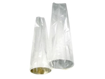 Diamantpose S (250 stk)