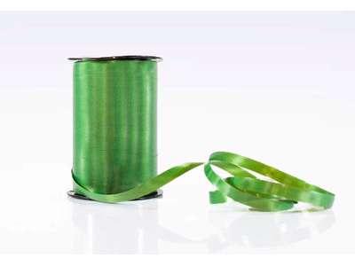 Gavebånd poly 10 mm -Oliven