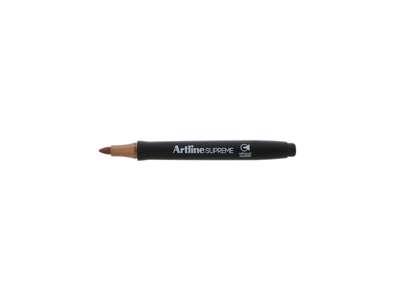 Artline supreme guld EPF 790