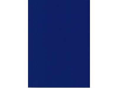 Lakpapir royal blue 55 cm