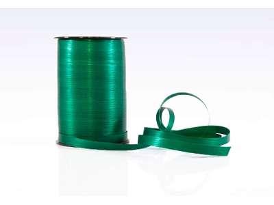Gavebånd matline grøn