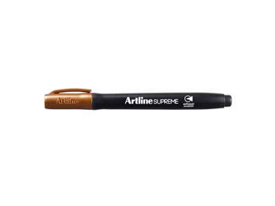 Artline supreme bronze EPF 790