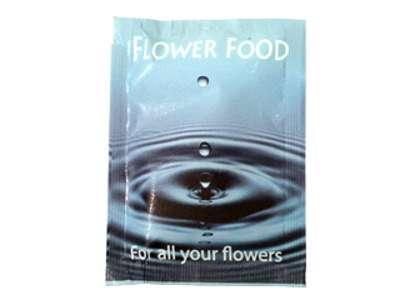 Flowerfood 1000 stk pr. kasse