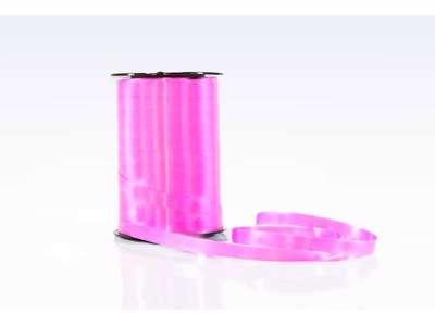 Gavebånd poly 10 mm -Azalea
