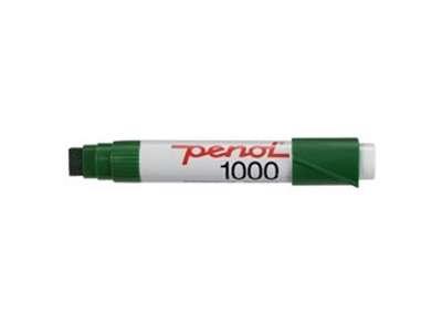 Penol 1000 grøn 3-16mm