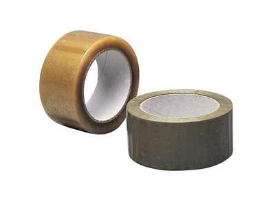 Tape/Snor/etiketter/tusser
